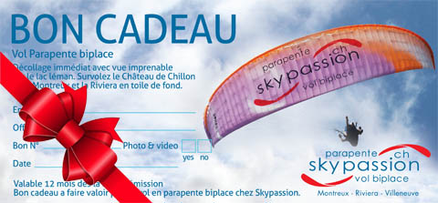 skypassion-shop